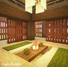 - Explore the best and the special ideas about Lego Minecraft Minecraft Bauwerke, Minecraft House Plans, Easy Minecraft Houses, Minecraft House Designs, Minecraft Decorations, Minecraft Construction, Amazing Minecraft, Minecraft Blueprints, Minecraft Creations