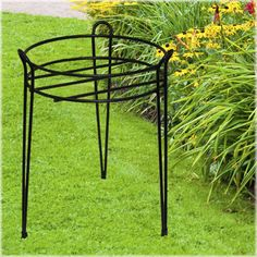 fern plant stands - Google Search