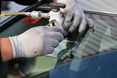 The Necessity of Windscreen Replacements in Sydney