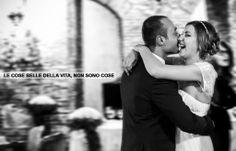 #spose #majorcashowroom #bride #weddingdress #Agrigento #sicilianbride