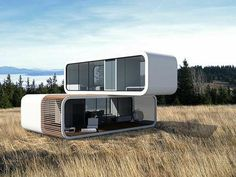günstig weiß minihäuser modular konstruktion