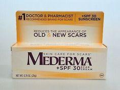 92 Best Mederma Scar Skin Care Images In 2020 Mederma Mederma
