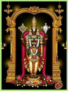 Sri Balaji Tour Package is Best Tour Operator in Bangalore Online With Quick/Sheegra Darshan to Tirupati Tour Package from Bangalore By Car. Lord Murugan Wallpapers, Lord Krishna Wallpapers, Ganpati Bappa Wallpapers, Hindu Deities, Hinduism, Buddha, Lord Balaji, Lord Shiva Hd Wallpaper, Lord Shiva Painting