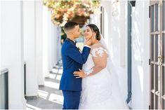 Cindy & Brendt   Wedding   Hoogeind Manor House, Croydon Olive Estate   Somerset West Somerset West, Wedding Venues, Wedding Day, Glorious Days, Croydon, Got Married, Graham, Gowns, Weddings