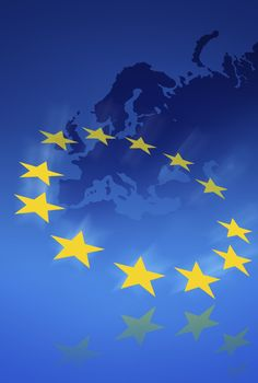 The European Union: On March 25, 1957, the Common Market was formed called to keep trade barriers and tariff low in Europe.  This trend continued and the Common Market was later renamed the European Union.  With the passing of the Trade Expansion Act of 1962, trade was promoted with the Common Market by cutting tariffs by 50%.