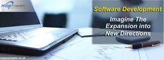 The Benefits of Outsourcing Software Development Requirements To UK Companies  #software_outsourcing_companies #UK