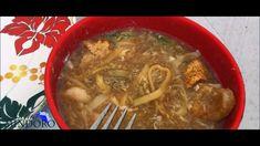 PUNTO MINDORO   Lomi Sa Iraya Hotel Mindoro, Hotels, Foods, Meat, Chicken, Food Food, Food Items, Cubs