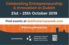 Here are 7 New Diversity and Inclusion Events This Week in Dublin Events This Week, Dublin City, City Council, Diversity, News, Business, Store, Business Illustration