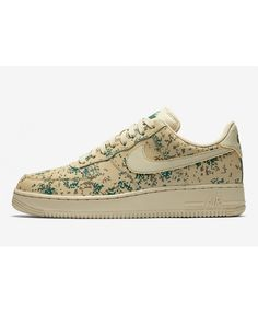 Buy nike air force 1 online sale store,new design concept, give you maximum comfort and provide optimal stability. Air Force 1 Sale, Nike Air Force, Sale Store, Cheap Nike, Online Sales, Front Row, Camo, Floral Prints, Converse