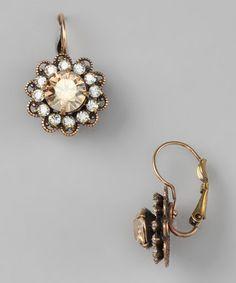 e4076e4d4 liz palacios jewelry - Google Search Liz Palacios, Love To Shop, Dress  Codes,