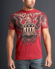 AFFLICTION COUTURE SERVICE