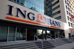 ING Bank Kredi Kartı Borcunu Sorgulama - http://www.turkiyekredi.com/ing-bank-kredi-karti-borcunu-sorgulama.html