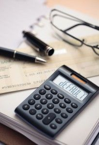 What is a Default Notice? - Debt Advice Blog | A UK Debt Blog Discussing Debt