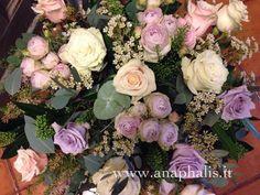 www.anaphalis.it #style-anaphalis #romantic-flower