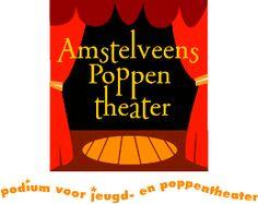 Poppentheater Amstelveen - Super leuk en knus theater voor kids, echt een aanrader.