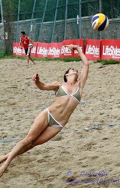 Volley Dating Site.