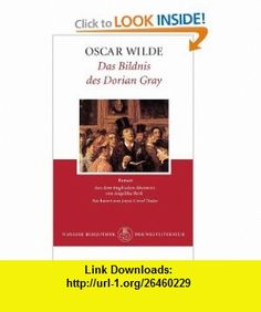7 best ebooks torrents images on pinterest before i die behavior das bildnis des dorian gray 9783717519362 oscar wilde isbn 10 fandeluxe Image collections