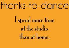 Dance Quote www.facebook.com/AvantGardeBallroomDC