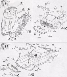 Electrical Wiring Diagrams Mt45 Freightliner in addition 381016346216 moreover Chevrolet Venture Blower Schematic additionally Kohler Generators Parts And Service furthermore Porsche 964 Repair Manual. on alfa romeo chassis