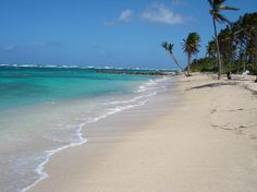 Travel to St. Kitts/Nevis West Indies for some rest & relaxation.  It's beautiful there in March!