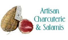 Melbury & Appleton, delicious Gourmet Food to buy online in the UK and in London. Charcuterie, Food Gifts, Gourmet Recipes, Artisan, Yummy Food, Foods, London, Shop, Stuff To Buy
