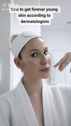 Skin Care Routine Steps, Skin Routine, Skin Care Tips, Facial Skin Care, Natural Skin Care, Haut Routine, Clear Skin Face, Healthy Skin Tips, Beauty Tips For Glowing Skin