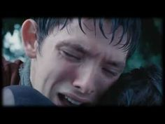 Merlin's Losses | I Still Cry - It makes me sad to think that Merlin had to hide how much pain he was in in these instances from Arthur. (Mostly with Freya and Balinor.) Arthur never knew how much Merlin was really suffering.