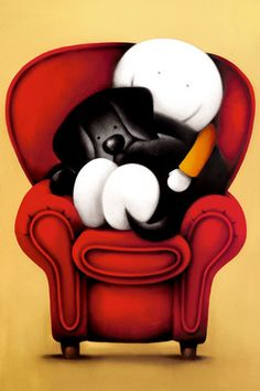 Two's Company - Doug Hyde