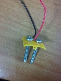 Picture of Alternative Moisture Sensor Option