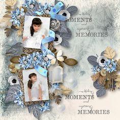Kit My way to you by Tif Scrap Design http://digital-crea.fr/shop/?main_page=index&manufacturers_id=164&zenid=41ecd9861bde8b3b5c6aac28fbe1aa35 Photo de Myriam Grandet