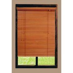 7 best blinds images blinds roll blinds curtains rh pinterest com
