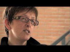 IULM - Intervista alla Prof.ssa Angela Besana - docente di Economia politica