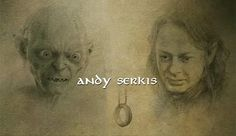 The Hobbit Characters, Lotr Trilogy, Lord Of The Rings, Movies, Movie Posters, Art, Art Background, Films, Film Poster