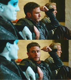 Agents of Shield Season 5 Shield Season 5, Agents Of Shield Seasons, Marvels Agents Of Shield, Iain De Caestecker, Black Widow Winter Soldier, Fitz And Simmons, Iron Man Captain America, Phil Coulson, Living Legends
