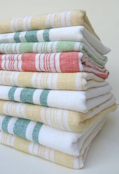 Turkish Bath Towel , Beach, Spa Towel, Sarong, Paroe, Peshtemal, hamam