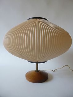 Why Furniture So Expensive Product Mid Century Modern Table, Mid Century Modern Lighting, Mid Century House, Mid Century Modern Design, Mid Century Modern Furniture, Vintage Lamps, Vintage Lighting, Art Deco Furniture, Furniture Movers