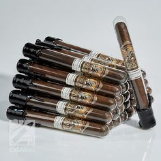 Hansotia, Gurkha cigars display an unrivaled desire to manufacture the industry's finest cigars. Save on the Gurkha brand at CI.