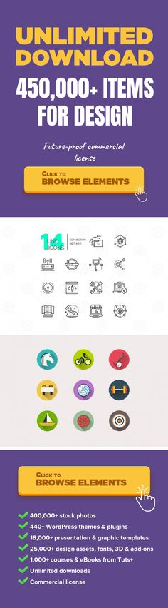 50 Games & Entertainment Glyph Inverted Icons Graphics, Icons games, entertainment, playstation, gaming, console, headphones, mouse, character, robot, castle, gun, bricks, puzzle, target, revolver   50 Games & Entertainment Glyph Inverted IconsSuitable for: Mobile Apps, Websites, Print, Presentation, Illustration, TemplatesFeatures: Ready to use for all devices and platforms 6 Different format...