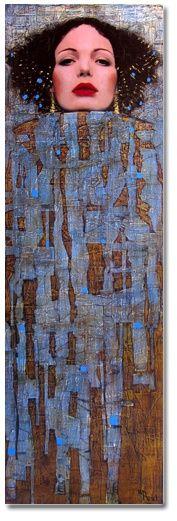 richard burlet paintings - Buscar con Google