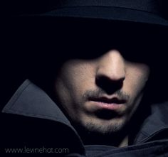 www.LevineHat.com #hat #photography #quotes #fashion #style #outfit #art #man #guy #boy #handsome #hot