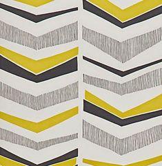 print & pattern: JOHN LEWIS - missprint  #pattern