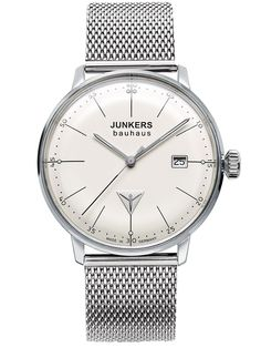 Junkers Damenuhr
