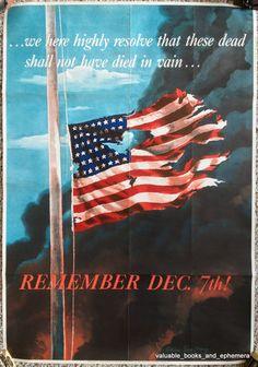 002 Remember Pearl Harbor History Pinterest Remember