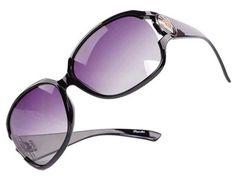 18cbdc40b951a 99 melhores imagens de Óculos de sol   Sunglasses, Brown e Eyeglasses