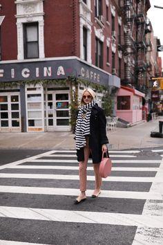 blair-eadie-atlantic-pacific-nyc-blogger-blush-navy-stripes