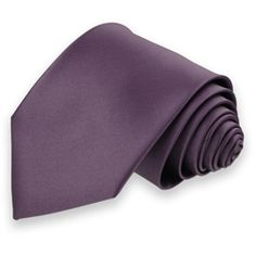 $8.95 each free shipping...in case I can't find ties that match at the tux store