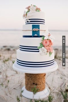 nautical wedding cake stand 1000 images about cake stands on cake stands 17735