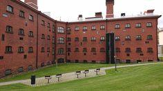 Hotel Katajanokka (Helsinki) - arvostelut sekä hintavertailu - TripAdvisor