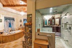 19115 Charles St, Tarzana, CA 91356 | MLS #SR17258512 | Zillow | 9,717 sf | 5 bed | 8 bath | $7,500,000.