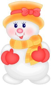 Denim Waistcoat, Emoji, Pikachu, Hello Kitty, Christmas Crafts, Cute, Blog, Woman, Nuevas Ideas